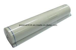 Compatible Konica 55va-5240 K-7075 Copier Oil Roller Fuser Cleaning Web