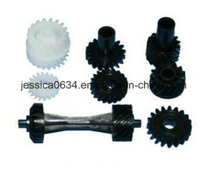 Compatible Minolta Di152, Di183 Di1611/Di1811/Di2011 Bizhub162/163/180/210/220 Developer Gear Kit