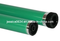 Compatible for Xerox Wc315/320/415/420 OPC Drum