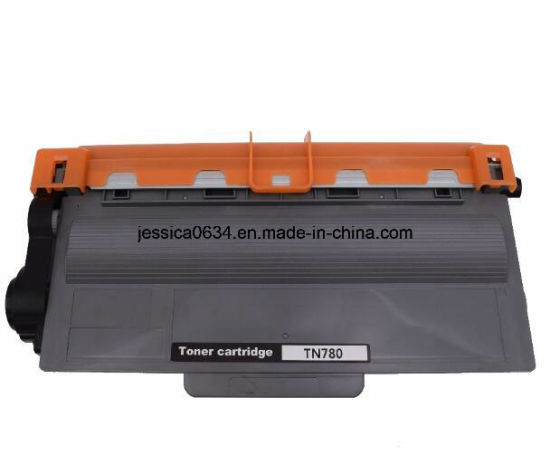 Compatible Brother Tn780 Toner Cartridge for Brother Hl 5440 5445 5450 5470 6180 DCP-8110 8150 8155 8250 8950 Printer Copier Machine