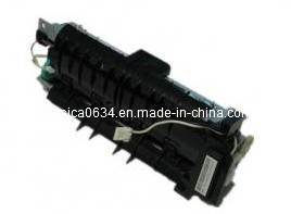 for HP Laserjet 2400, 2420 Fuser Assembly 220V (Refurbished) RM1-1531-050