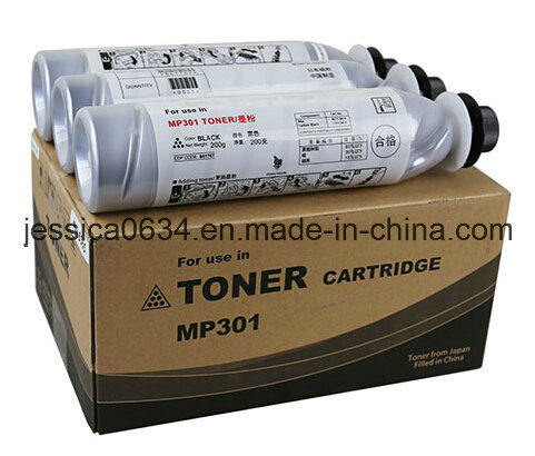 Compatible Ricoh Aficio MP301sp, 301SPF MP301 Toner Cartridge