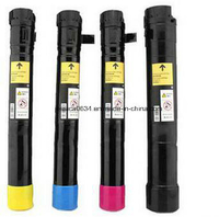 Compatible Xerox Workcentre 7525 7530 7535 7545 7556 7830 7835 7845 7855 7970 Toner Cartridge for Xerox Copier