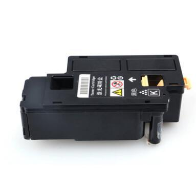 Compatible Toner Xerox 106r01634 106r01633 106r01632 106r0163 Phaser 6000 6010 Toner Cartridges